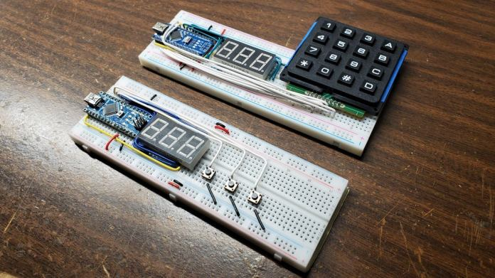 arduino psychic magically guesses random numbers hyperedge embed image