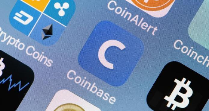 coinbase disables margin trading following guidance from commodity futures trading commission hyperedge embed image