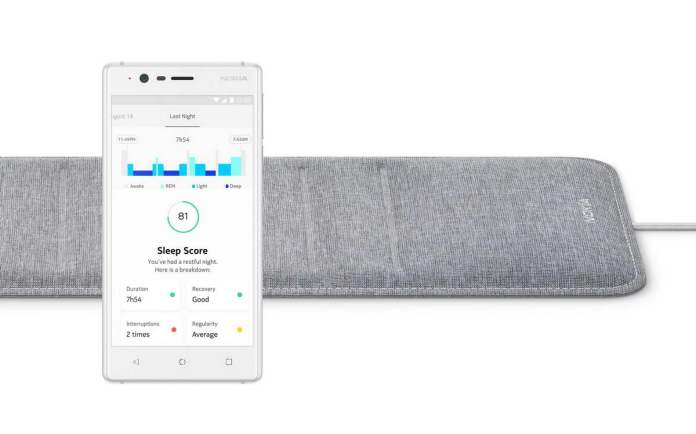 gift guide 5 solid tech gifts to help decrease stress and increase sleep 3 hyperedge embed image