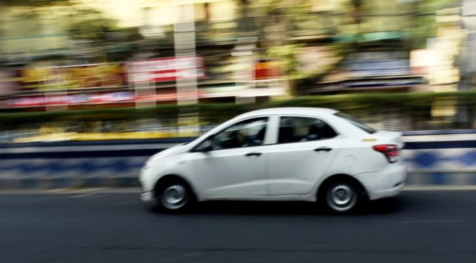 india sets rules for commissions surge pricing for uber and ola hyperedge embed image