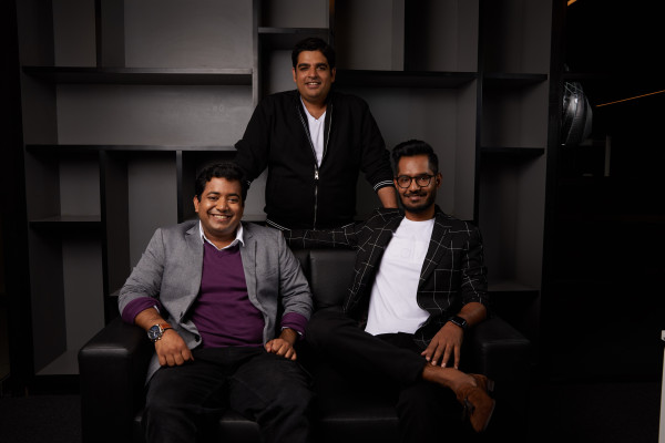 tiger global invests in indias unacademy at 2 billion valuation hyperedge embed image