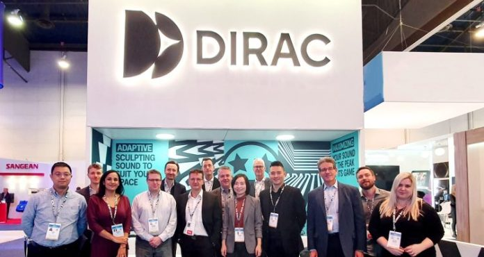 improving sound for hardware giants swedens dirac finds its niche in china hyperedge embed image