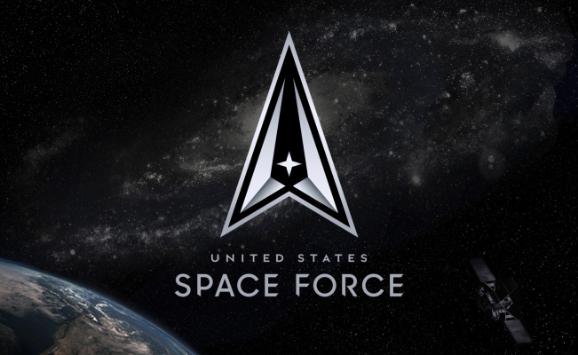 lt gen john thompson explains how startups can interact with the space force hyperedge embed image