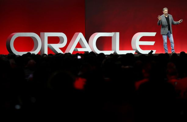 oracle is headed to texas now too hyperedge embed image
