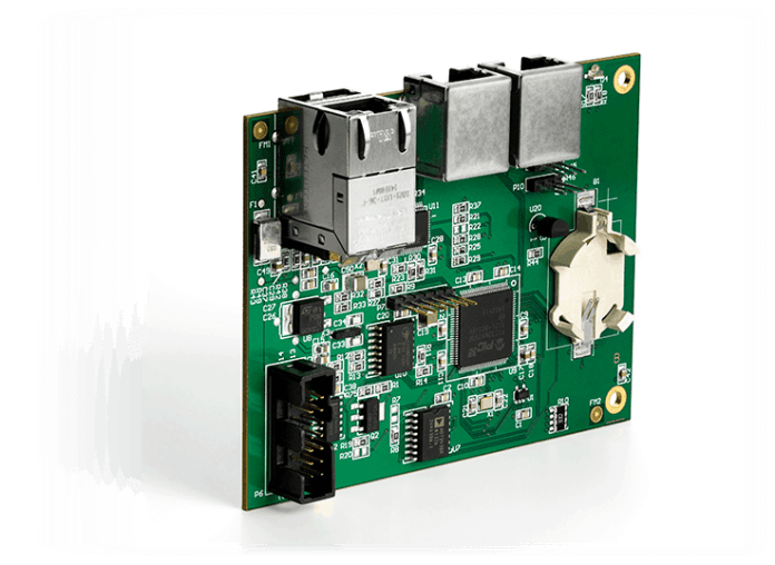 Sierra Circuits Turnkey Pro solution