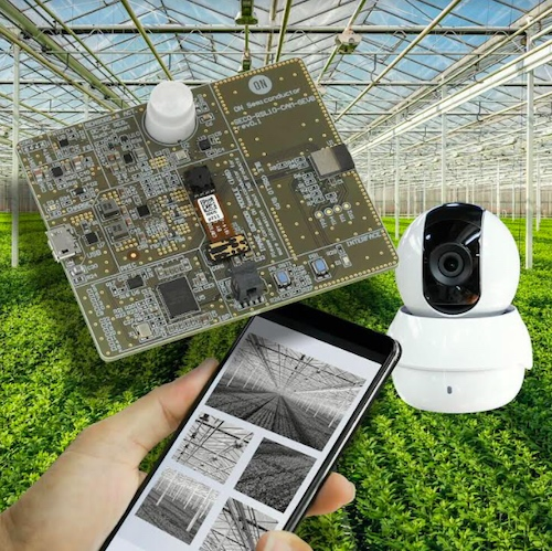 event triggered smart cameras equals major power savings says on semi hyperedge embed image