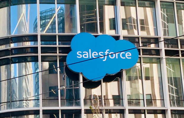 ex salesforce manager alleges microaggressions and inequity hyperedge embed image