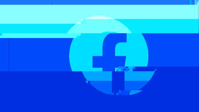 facebook to test downranking political content in news feed hyperedge embed image