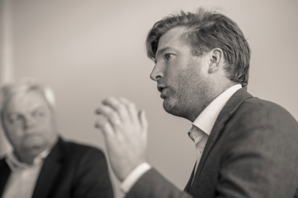 finch capital launches third fund to invest in european fintech at series a and b hyperedge embed image