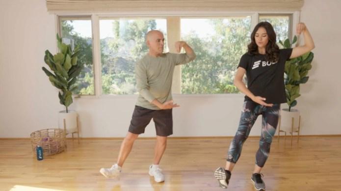health tech startup bold raises 7 million in seed funding for senior focused fitness programs hyperedge embed image