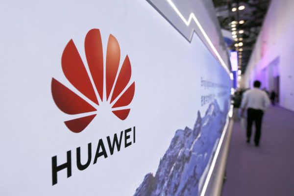 huawei files suit over security threat designation hyperedge embed image