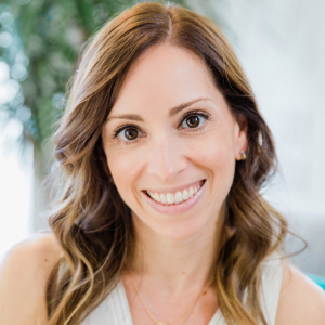 join fuel capitals leah solivan at tc early stage and hear how to avoid early founder mistakes hyperedge embed image