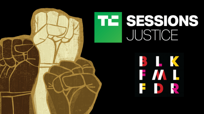 meet the black female founders from tc include at tc sessions justice 2021 hyperedge embed image