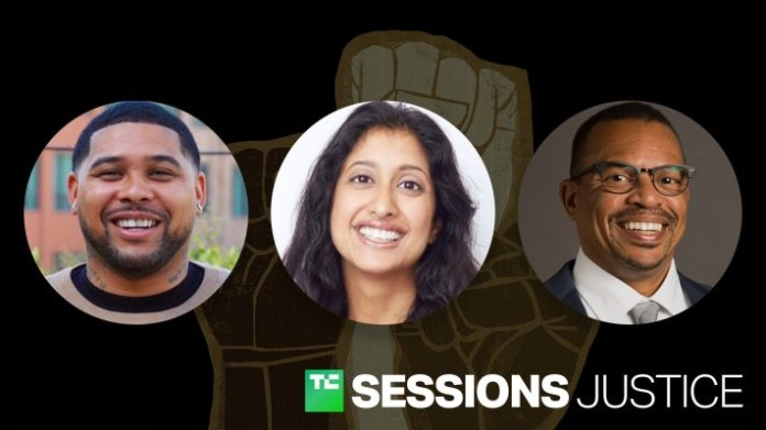 reimagining the path forward for the formerly incarcerated at techcrunch sessions justice hyperedge embed image