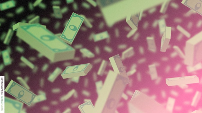 symend nabs 43m for a platform to help customers avoid defaulting on bills hyperedge embed image