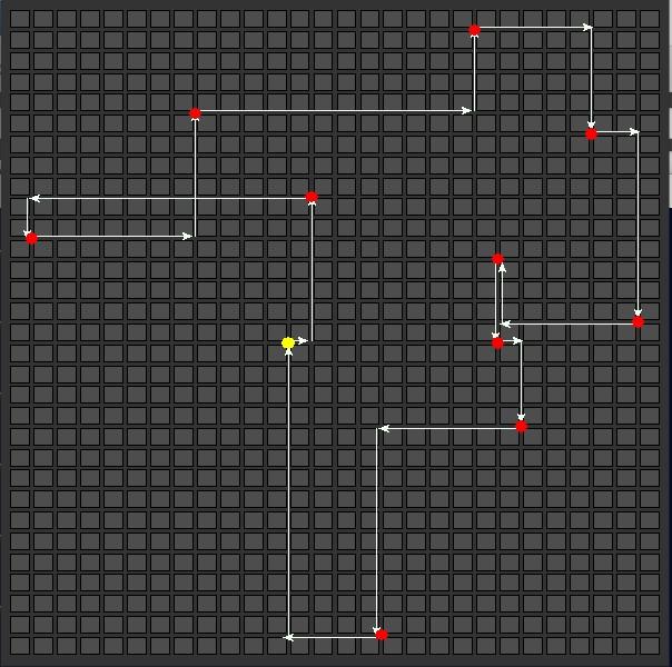 using genetic algorithms on aws for optimization problems 14 hyperedge embed image