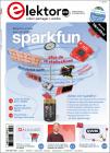 Elektor Magazine - Mars/Avril 2021 (French)