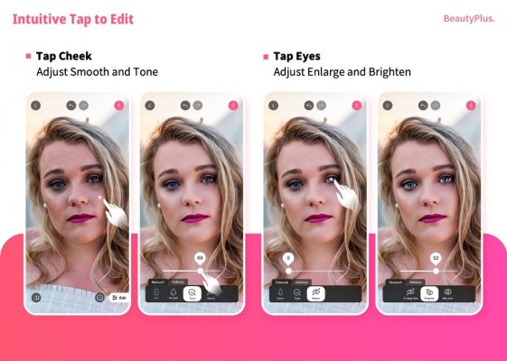 chinese beauty app meitu bought 40 million worth of cryptocurrency hyperedge embed image