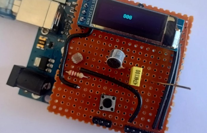 creating an over engineered random number generator arduino shield 1 hyperedge embed image