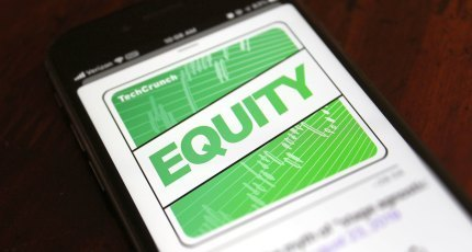 equity monday deliveroo servicetitan and robinhood for everywhere hyperedge embed image