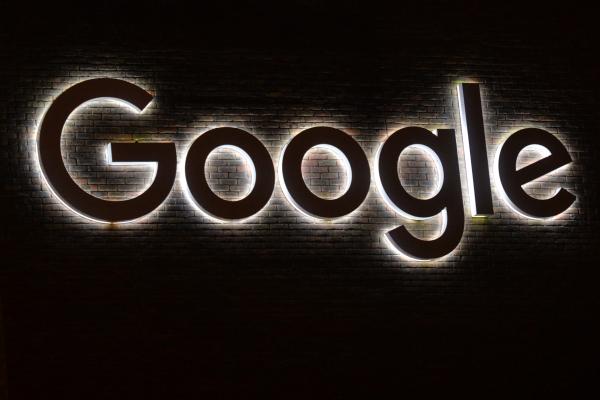 google isnt testing flocs in europe yet hyperedge embed image