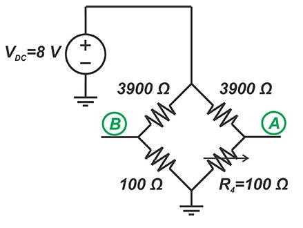 learn about three op amp instrumentation amplifiers 2 hyperedge embed