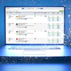 mouser new tool gives engineers and buyers more power to select and purchase hyperedge embed