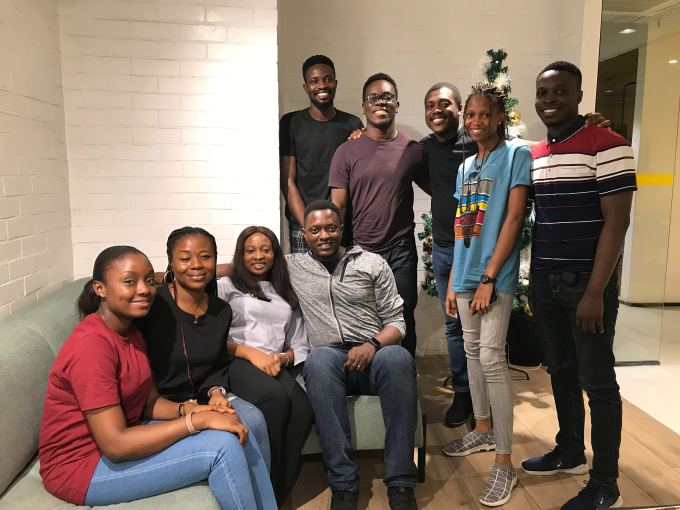 nigerias termii raises 1 4m seed led by future africa and kepple africa ventures hyperedge embed image