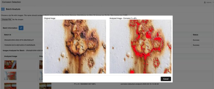 rust detection using machine learning on aws 8 hyperedge embed image