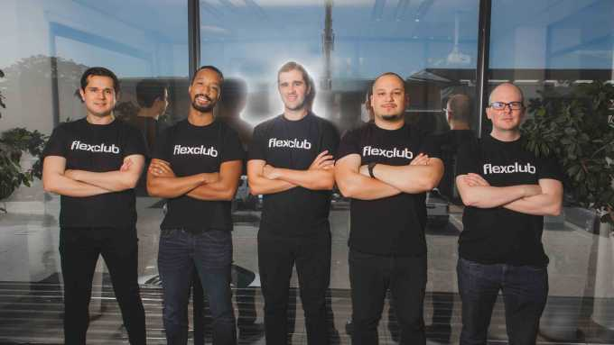 south africas flexclub adds 5m to seed round to scale its car subscription marketplace hyperedge embed image