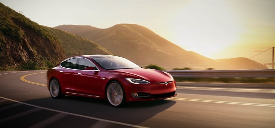 tesla working on full self driving mode extending ai lead hyperedge embed image