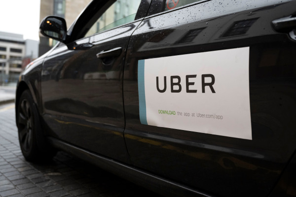 uber says it will treat uk drivers as workers in wake of supreme court ruling hyperedge embed image