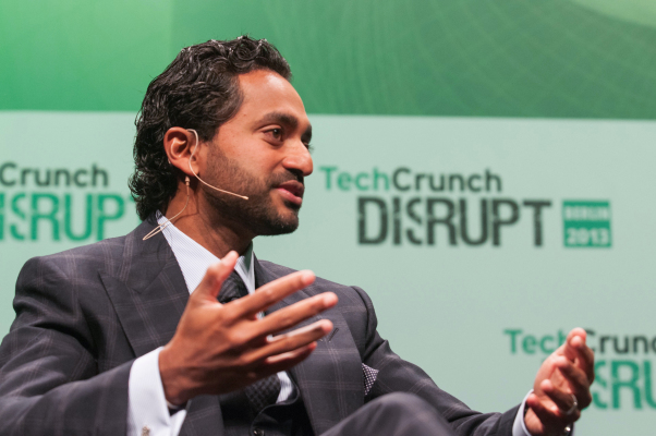 virgin galactic chairman chamath palihapitiya sells off remaining personal stake in the space company hyperedge embed image