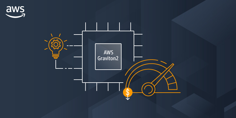aws and nvidia to bring arm based graviton2 instances with gpus to the cloud hyperedge embed image