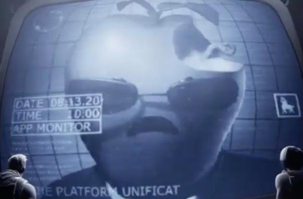 epic cries monopoly as apple details secret project liberty effort to provoke fortnite ban hyperedge embed image