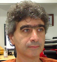 ethics leadership continues to churn at google bengio out dr croak is in 1 hyperedge embed image