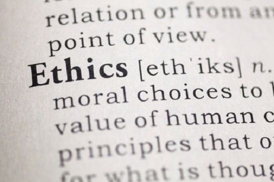 ethics leadership continues to churn at google bengio out dr croak is in hyperedge embed image