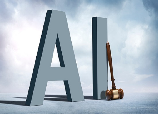 european values confront ai innovation in eus proposed ai act hyperedge embed image