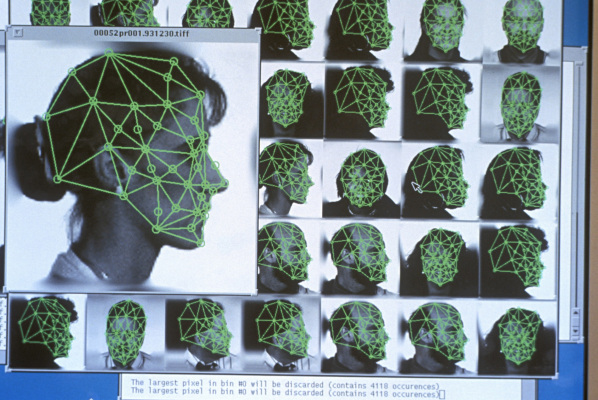 eus top data protection supervisor urges ban on facial recognition in public hyperedge embed