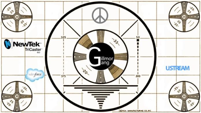 gillmor gang days go by hyperedge embed image