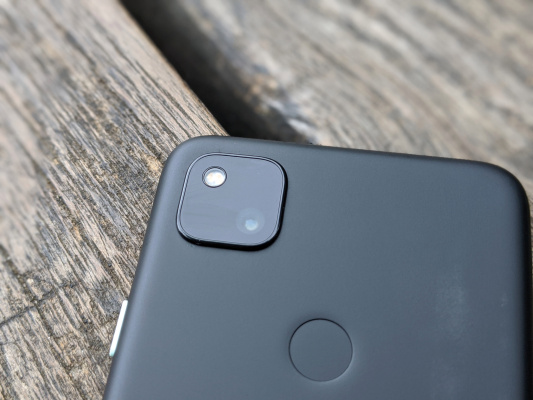 google denies pixel 5a 5g cancelation confirming its coming this year hyperedge embed image