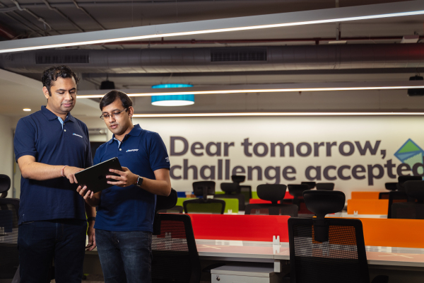 indias razorpay raises funds at 3 billion valuation ahead of southeast asia launch hyperedge embed image