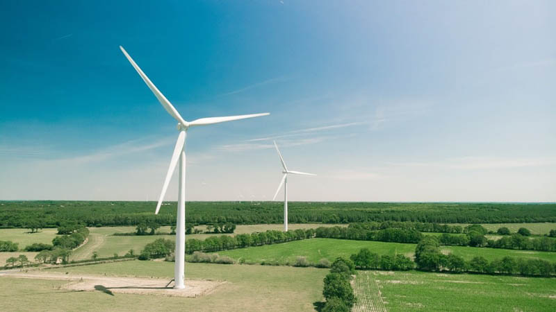 monitor and manage anomaly detection models on a fleet of wind turbines with amazon sagemaker edge manager hyperedge embed image