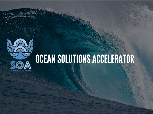 ocean solutions accelerator doubles down on blue economy with new track for later stage companies hyperedge embed image