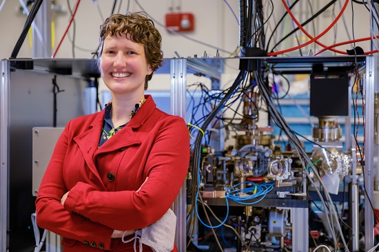 qscout quantum computer from sandia labs open for research business hyperedge embed image