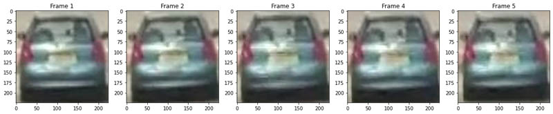 quality assessment for sagemaker ground truth video object tracking annotations using statistical analysis 12 hyperedge embed