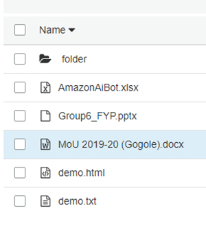 translate all automating multiple file type batch translation with aws cloudformation hyperedge embed image