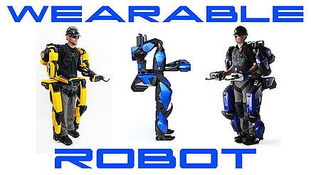 wearablerobots600