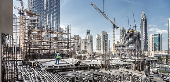 ai in construction scenario and workforce planning seen lowering costs hyperedge embed image