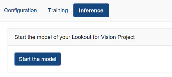 amazon lookout for vision accelerator proof of concept poc kit 26 hyperedge embed image